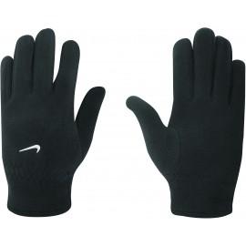Nike FLEECE GLOVES - Flísové rukavice