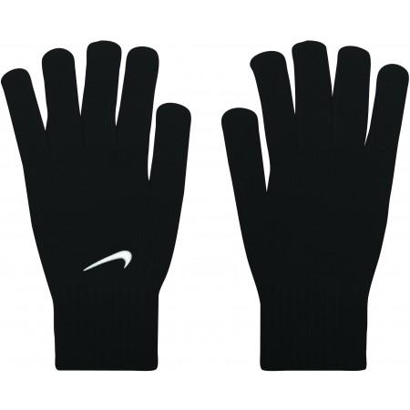 Pletené rukavice - Nike SWOOSH KNIT GLOVES