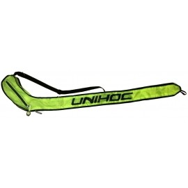 Unihoc SINGLE COVER LIME LINE 92-104CM