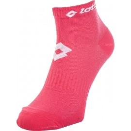Lotto RUNNING - Športové ponožky