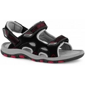 Crossroad MEGAN - Detské sandále - Crossroad