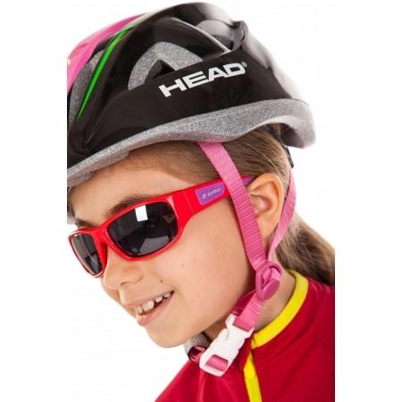 Detské slnečné okuliare - Lotto SPORT SUNGLASSES - 4