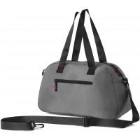 Aress VIOLA - Dámska taška cez rameno