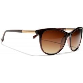 GRANITE Slunečné okuliare