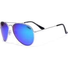 Bliz Slnečné okuliare