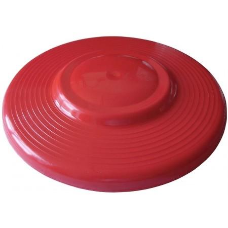 Lietajúci tanier - Acra Lietajúci tanier