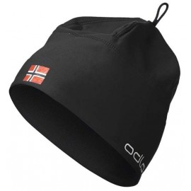 Odlo POLYKNIT FAN HAT NOR