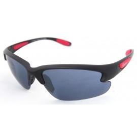 Laceto Slnečné okuliare - Slnečné okuliare