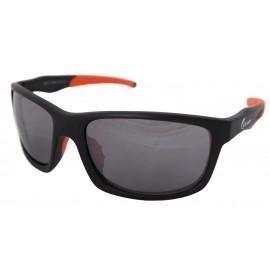 Laceto Slnečné okuliare