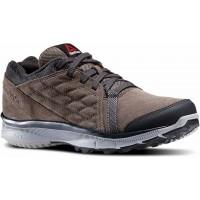 Reebok DMX OFF ROAD - Pánska vychádzková obuv