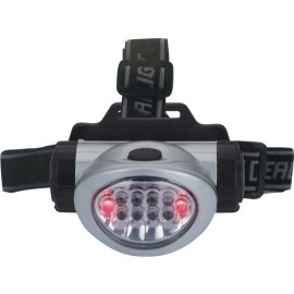 SPORT TEAM CELOVKA BASIC 10 LED