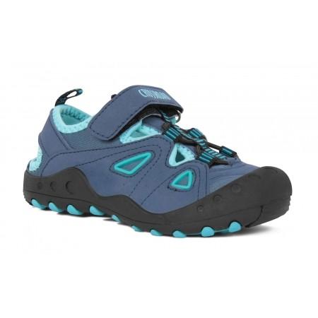 Detské sandále - Crossroad MYSTIC - 1