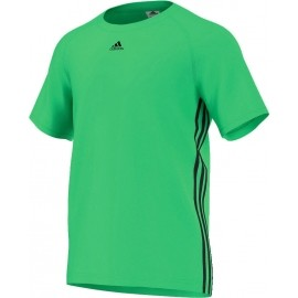 adidas BASE 3S TEE TRAINING