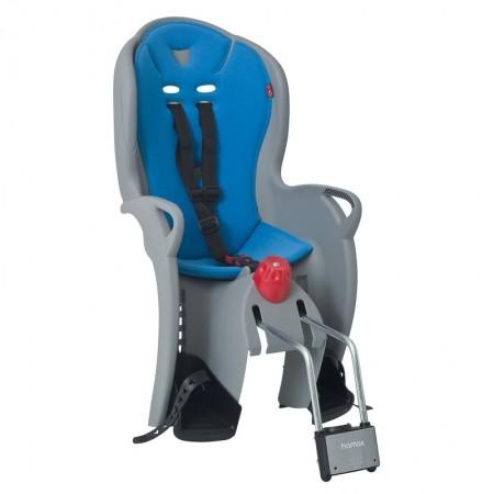 Detská sedačka - Hamax SLEEPY