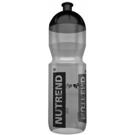 Nutrend BIDON 2013 T 750 ML - Športová fľaša