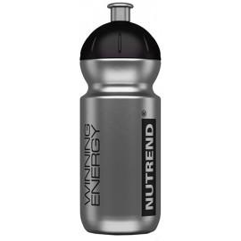 Nutrend FĽAŠA BIDON 0,5L - Športová fľaša