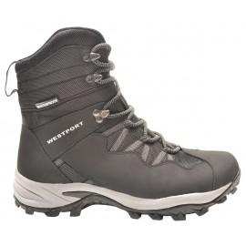 Westport FRODE - Pánske outdoorové topánky