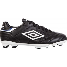 Umbro SPECIALI ETERNAL CLUB FG