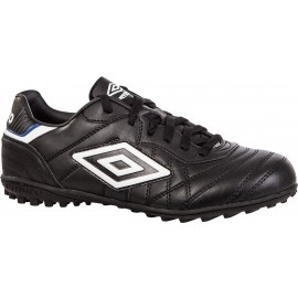 Umbro SPECIALI ETERNAL CLUB TF