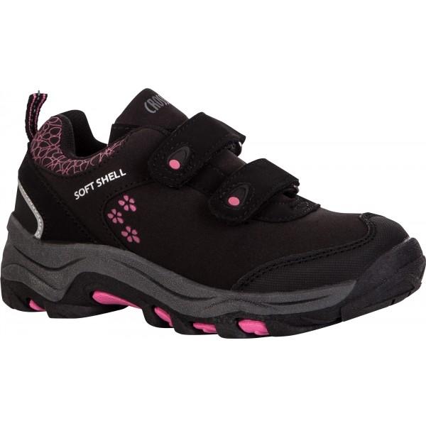 Crossroad TOBI - Detská obuv