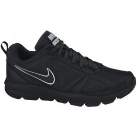 Nike T-LITE XI - Pánska tréningová obuv