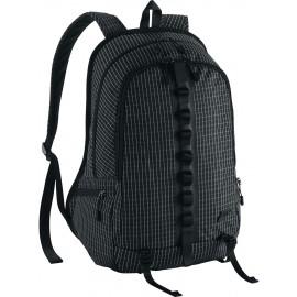 Nike KARST CASCADE BACKPACK - Mestský batoh