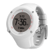 Suunto AMBIT3 Run HR