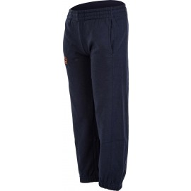 Russell Athletic PANT CLOSED LEG PANT