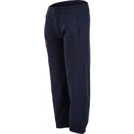 Russell Athletic PANT CLOSED LEG PANT - Chlapčenské tepláky