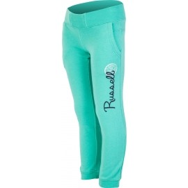Russell Athletic PANT CUFFED BOTTOM PANT