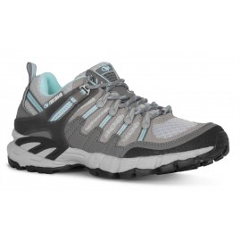 Crossroad JEWEL