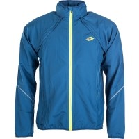 Lotto JACKET FLASHRIDE