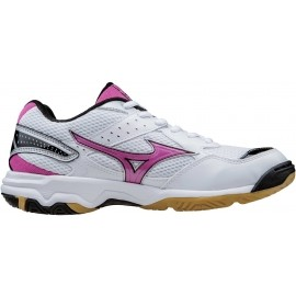 Mizuno WAVE TWISTER 4 W