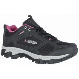 Loap ROCK - Unisexová outdoorová obuv