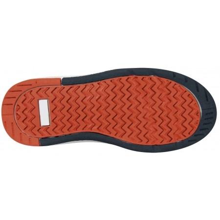 RAFAEL - Detská vychádzková obuv - Reaper RAFAEL - 2