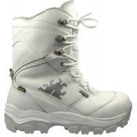 Ice Bug SORIX 2 W - Dámska zimná obuv