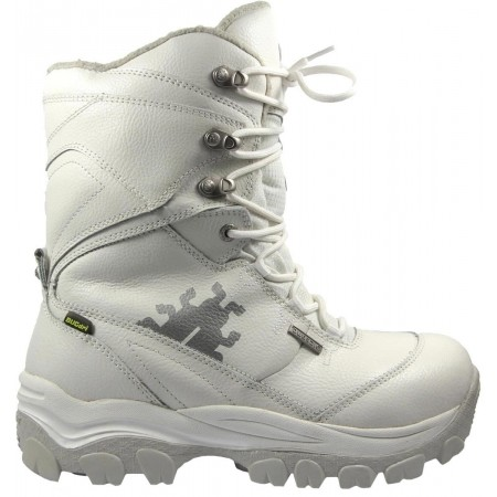 Dámska zimná obuv - Ice Bug SORIX 2 W - 1