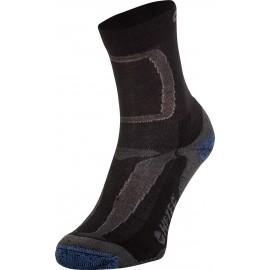 Hi-Tec SAMAS - Turistické ponožky