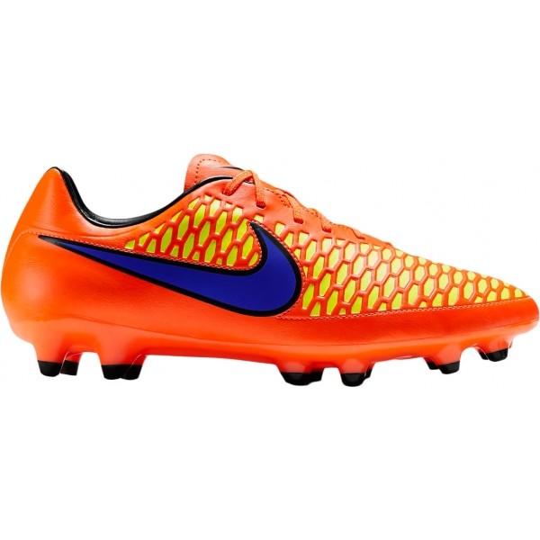 Nike MAGISTA ONDA FG - Pánske kopačky
