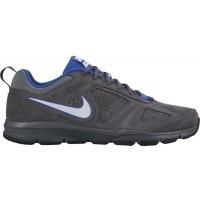 Nike T-LITE XI NBK - Pánska voľnočasová obuv