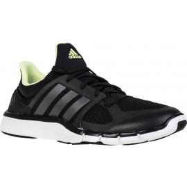 adidas ADIPURE 360.3 W - Dámska fitnes obuv