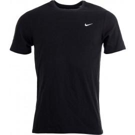 Nike TEE-EMBRD SWOOSH
