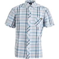 Loap KILAS - Pánska košeľa
