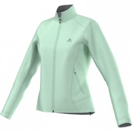 adidas WOMEN SOFTSHELL JACKET