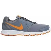 Nike REVOLUTION EU - Pánska bežecká obuv