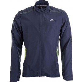 adidas OZ CPROOF JKT M