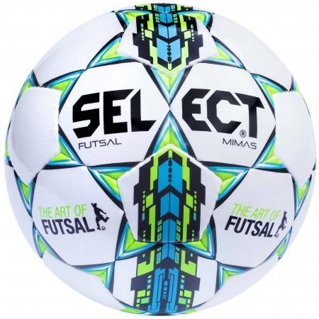 Futsalová lopta - Select FUTSAL MIMAS