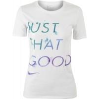 Nike TEE-JUST THAT GOOD