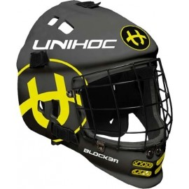 Unihoc BLOCKER