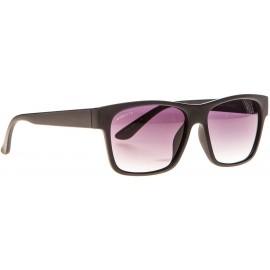 GRANITE SLNEČNÉ OKULIARE - Módne slnečné okuliare - Granite